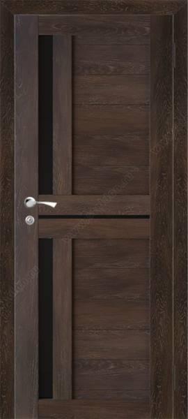 """Межкомнатные дверь """"Corse-29"""""""